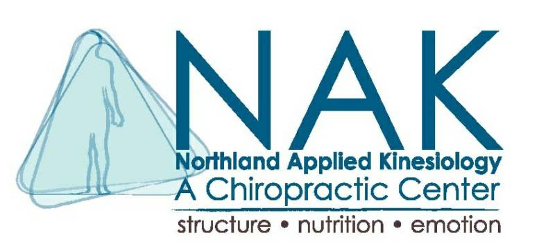 Northland Applied Kinesiology